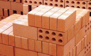 От правильного подсчета необходимого количества стройматериала зависит стоимость строительства