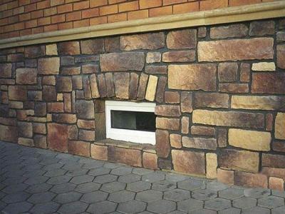 Только качественный материал способен надежно защитить конструкцию от пагубного воздействия среды.