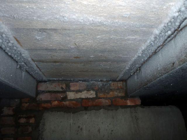 30-05-2011 Как потолок в сыром гараже правильно