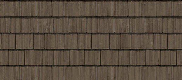 Фото панели с текстурой «расщепленное дерево»